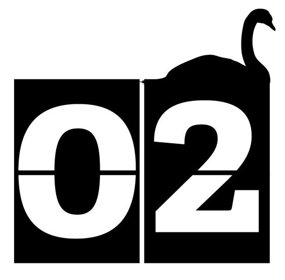 TWT 30 Days Wild_countdown_02.jpg