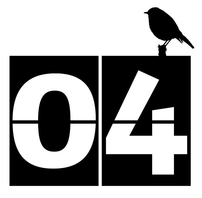 TWT 30 Days Wild_countdown_04.jpg