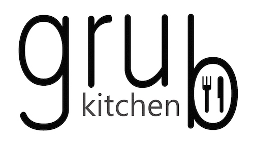 grub-kitchen-logo-2