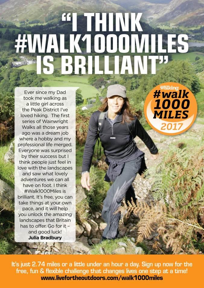 walk1000miles2017poster7