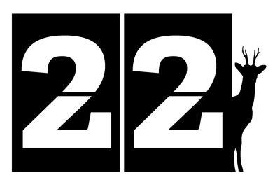 TWT30DaysWild_countdown_22